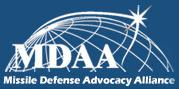 http://missiledefense.files.wordpress.com/2009/06/mdaa-logo-small.jpg