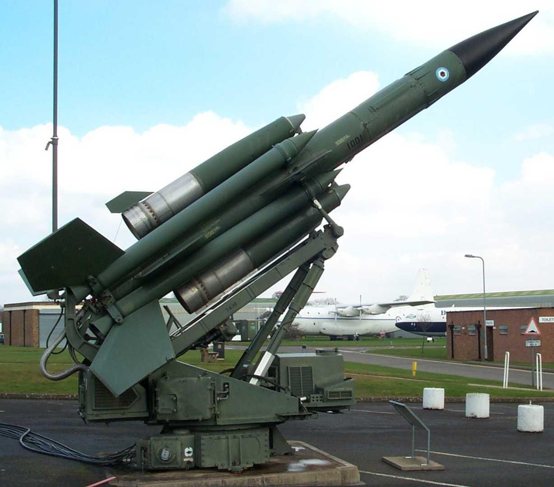 http://missiledefense.files.wordpress.com/2011/01/redduster1.jpg