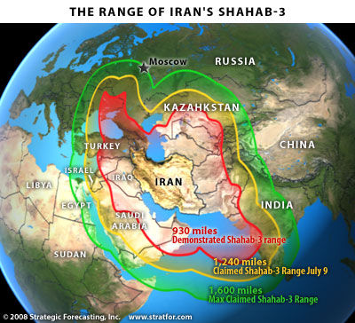 http://missiledefense.files.wordpress.com/2011/06/iran-shahab-3-range.jpg