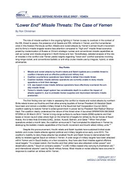 lower_end_missile_threats_full_version_2_feb_17
